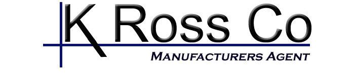 K Ross Company | New England Manufacturers Representatives